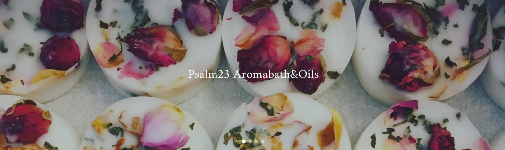 Beautiful Oils Gifts Aromabath