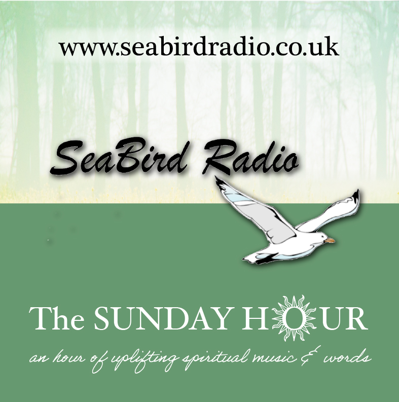 Internet Radio Station Christian Radio Programme The Sunday Hour